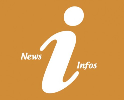 Ergo-Infos-Icon