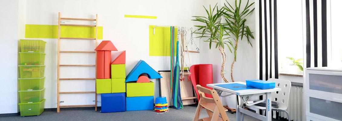 klassische ergotherapie f r erwachsene ergotherapie. Black Bedroom Furniture Sets. Home Design Ideas