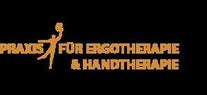 Ergotherapie & Handtherapie Nürnberg